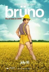 bruno-poster